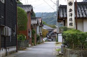 Au Japon, les maisons individuelles (ikkodate) sont pour la plupart construites en ossature bois - Credit Reneonnie