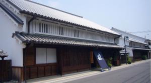 HABITAT JAPON RENEONNIE 05
