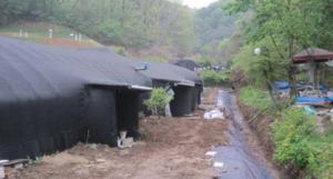 seoul-jeonwon-community