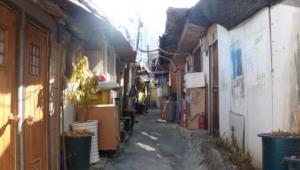 seoul-sujeong-community