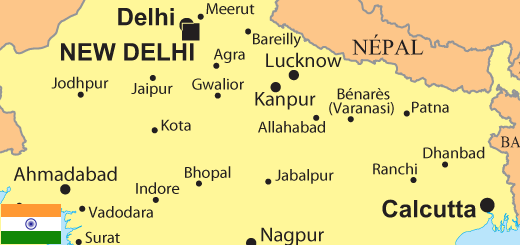 Sites de rencontres gratuits Bhopal